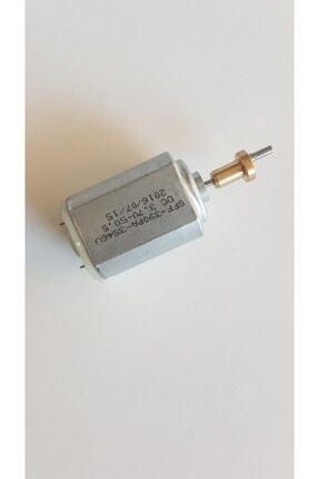 Powertec Tr-6500 Tr-3500 Tr-3700 Tr-3200 Motor