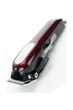 İnter Mac3 Tc-1453 Profesyonel Traş Makinesi Saç Sakal Kesim