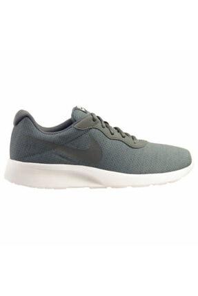 Nike Nıke Tanjun