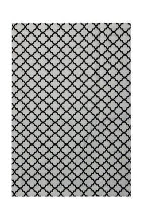 Porland Cage Runner 50x150cm