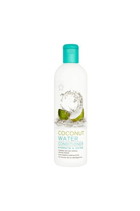 SUPERDRUG Coconut Water Saç Kremi 400 ml
