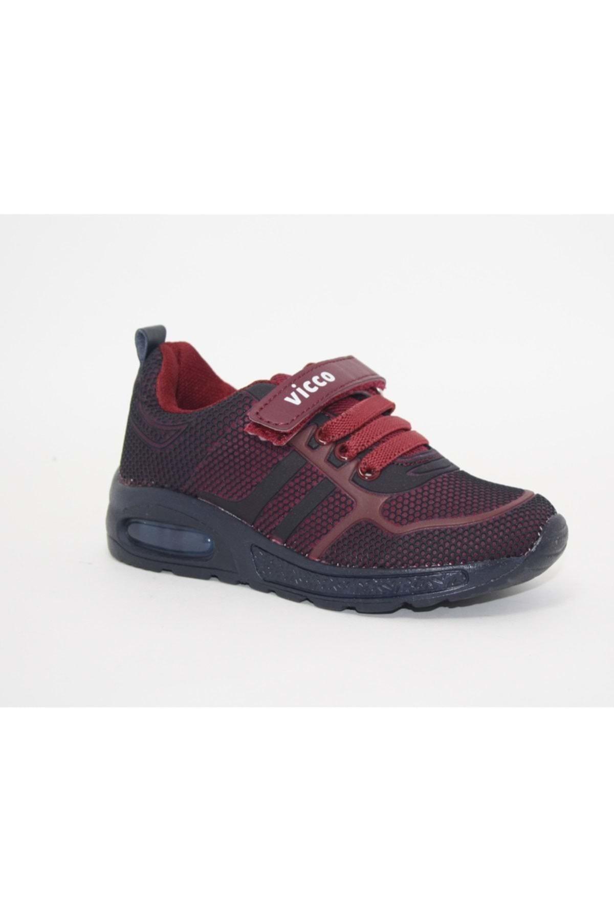 Vicco Çocuk Spor Ayakkabı 1