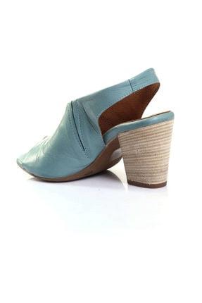 BUENO Kadın  Sandalet 9n1002