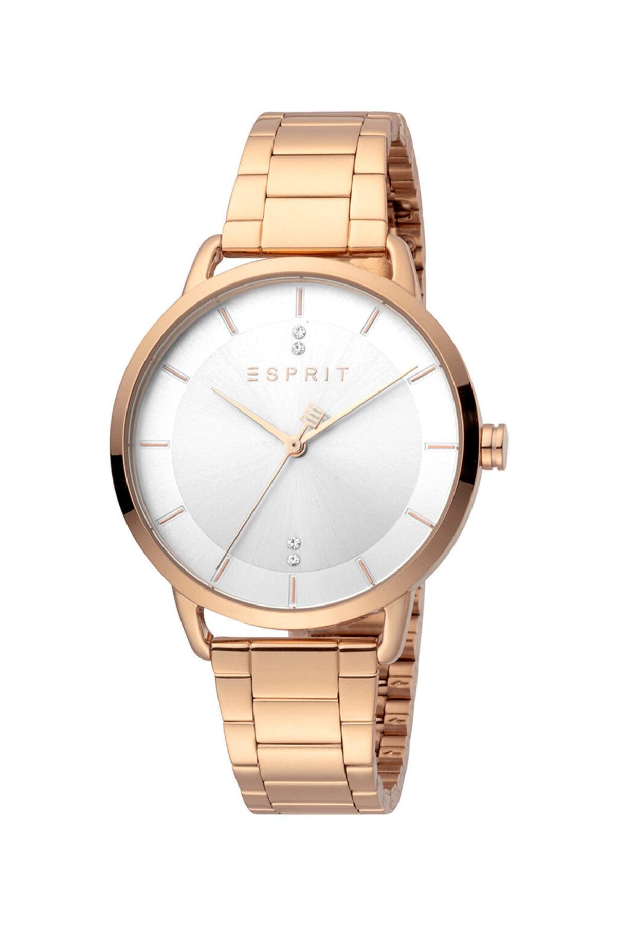 Esprit ES1L215M0095 Kadın Kol Saati 1