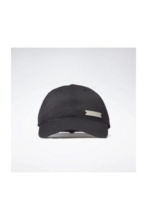 Reebok W Found Cap Şapka