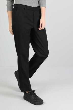 Colin's Kadın Pantolon CL1044973