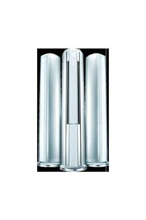 Gree I-Crown Salon Tipi Inverter Split Klima 24.000 BTU/h