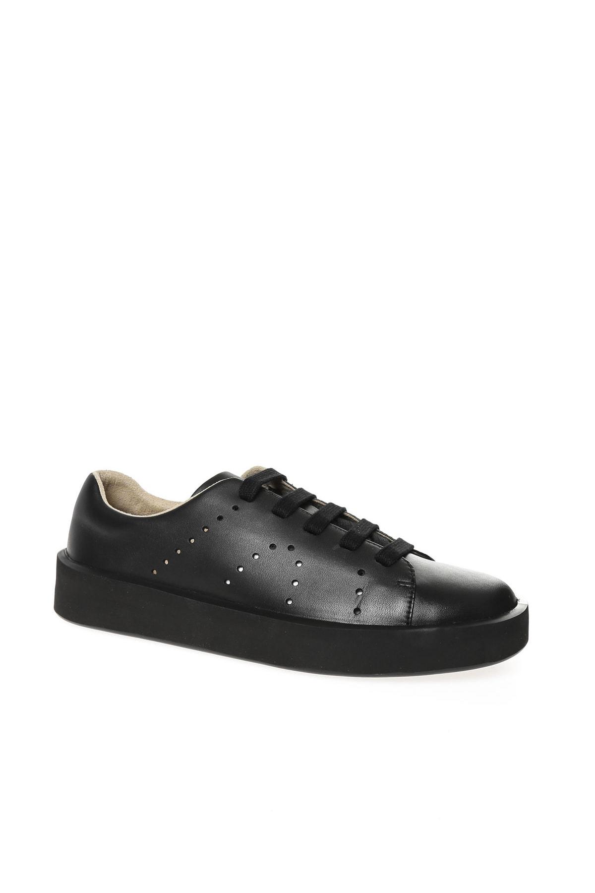 CAMPER Kadın Courb Sneaker K200828-023 2