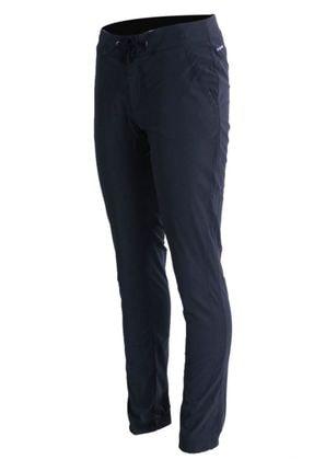 Columbia Anytime Outdoor™ Lined Kadın Pantolon  Ak0482