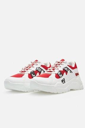 Loft Kadın Yürüyüş Ayakkabısı LF2023516