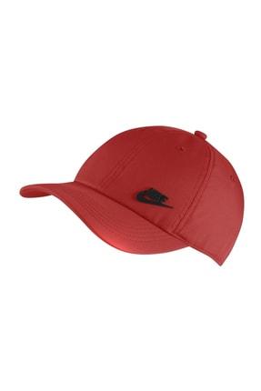 Nike Kids H68 Metal Futura Şapka AV8054-657