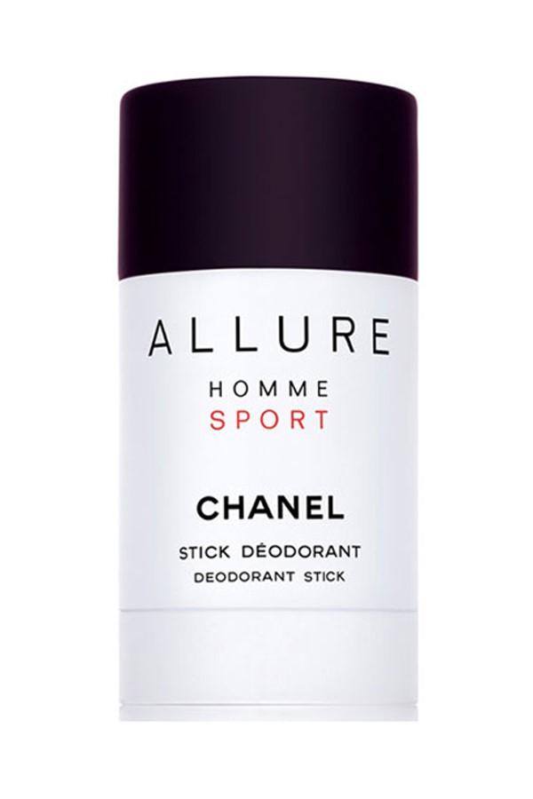 Chanel Allure Homme Sport Stick Deodorant 75 ml 1