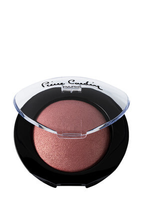 Pierre Cardin Allık - Terracotta Blush On Cherry 8680570442206