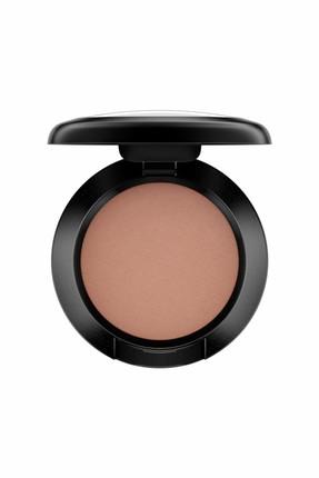M.A.C Göz Farı - Eye Shadow Soft Brown 1.5 g 773602035120