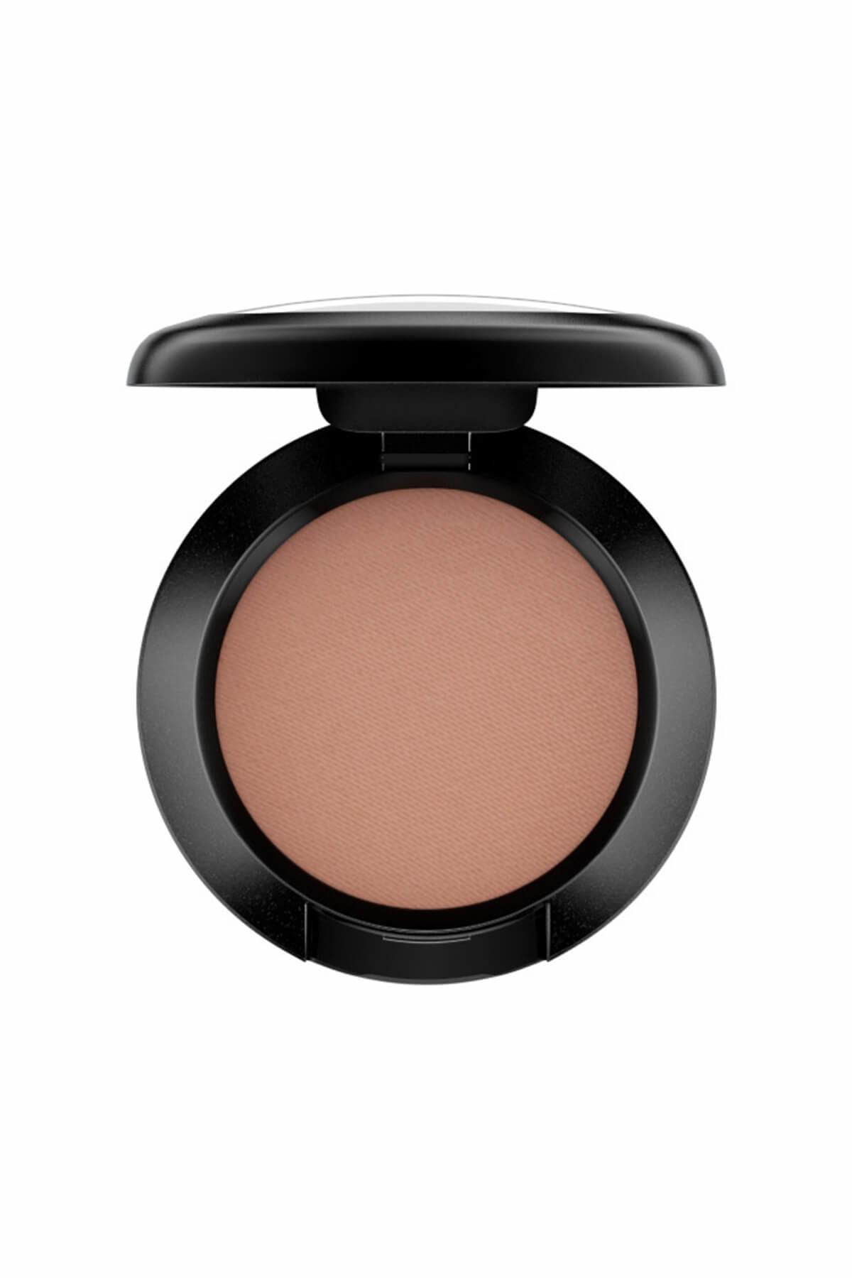 M.A.C Göz Farı - Eye Shadow Soft Brown 1.5 g 773602035120 1