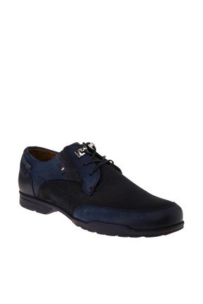 Greyder Erkek Mavi Sneaker 8Y1CA11330