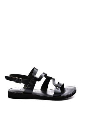 Greyder Kadın Fume Sandalet 9Y2TS53440
