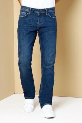Colin's Erkek Mavi Jean CL1019141