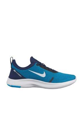 Nike AJ5900-402 Flex Experience Run 8 Koşu Ayakkabısı