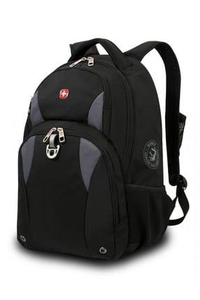 Wenger 3250204408 SA3250.A Laptop Sırt Çantası