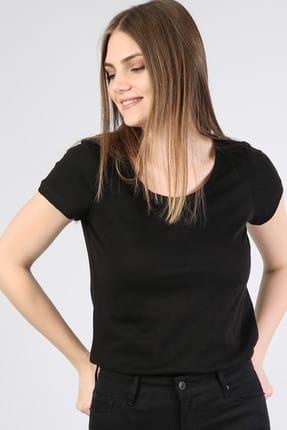 Colin's Kadın Tshirt K.kol CL1042683