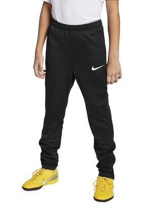 Nike Kids Çocuk Eşofman Altı