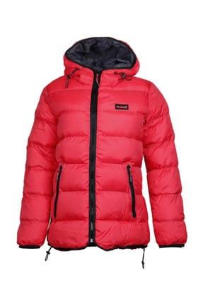 HUMMEL Kadın Mont Hmlharrıet Jacket
