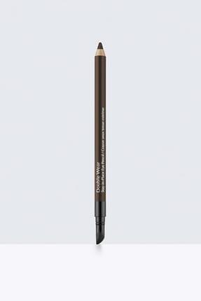 Estee Lauder Göz Kalemi - DoubleWear Stay In Place Eye Pencil 02 Coffee 1.2 g 887167031265