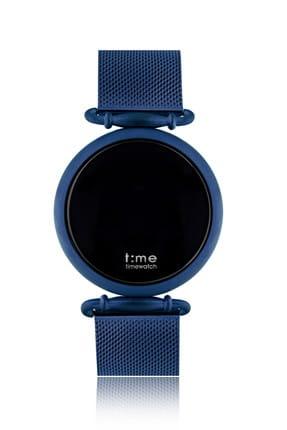Timewatch Kadın Kol Saati TW.138.4LBL