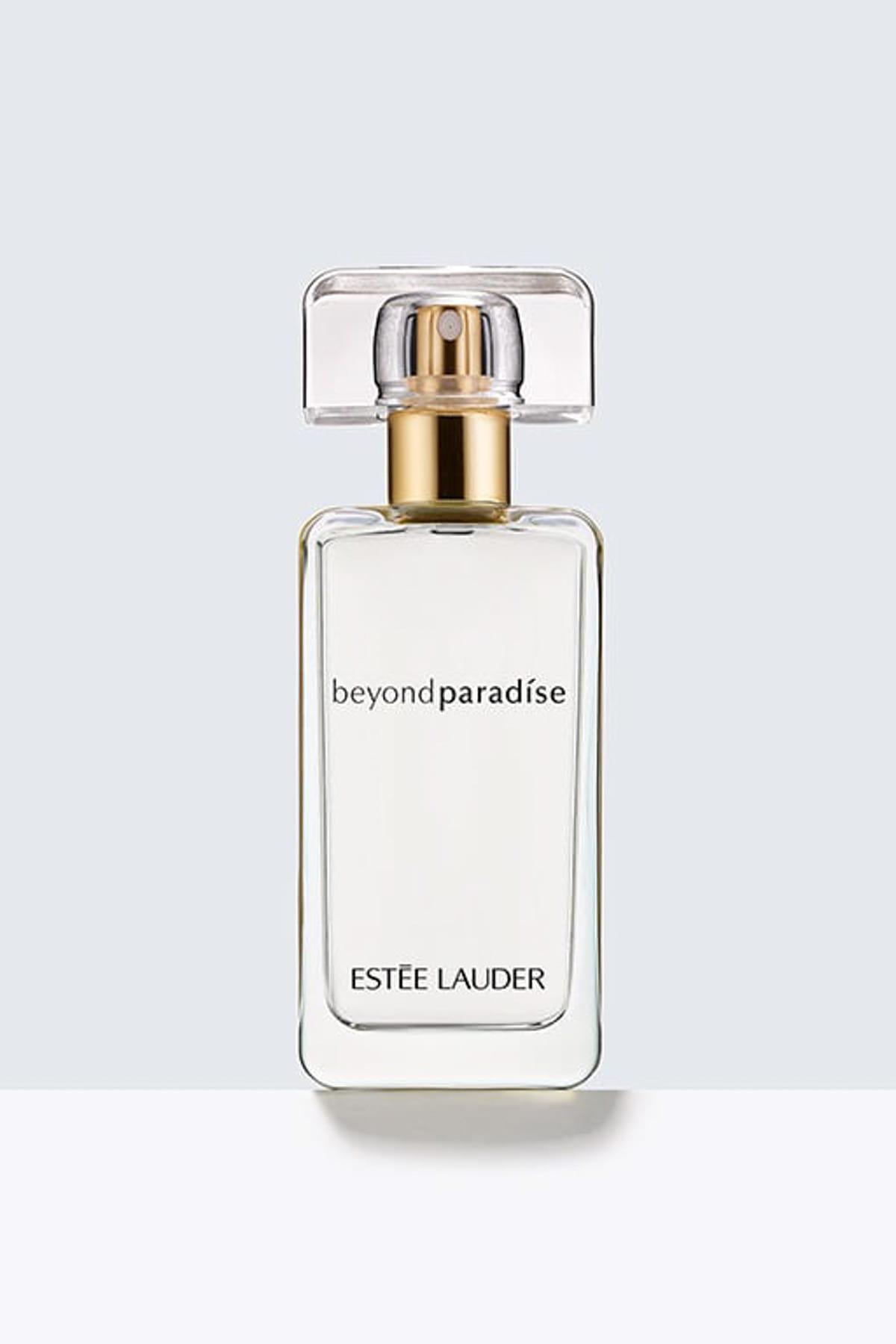 Estee Lauder Beyond Paradise Edp 50 ml Kadın Parfümü 887167095861 1