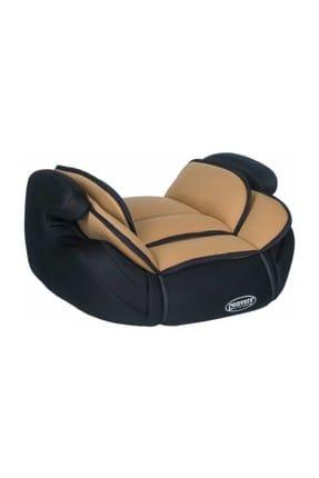 Convers Ultra Comfort 15-36 kg Yükseltici Bej