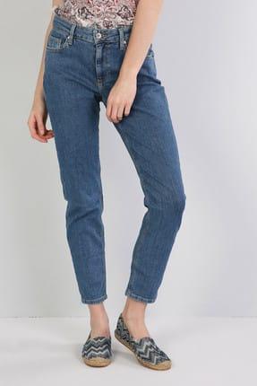 Colin's Kadın Pantolon CL1045171