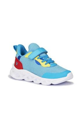 Vicco Joe Filet Pylon Spor Ayakkabı