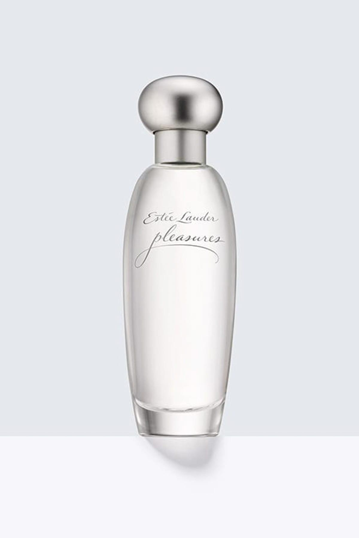 Estee Lauder Pleasures Edp 50 ml Kadın Parfümü 027131043294 1