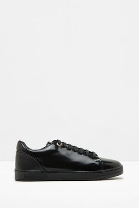 Koton Kadın Siyah Ayakkabı