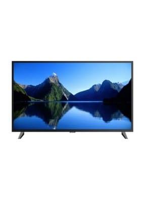 """Sunny SN40DAL010 40"""" 101 Ekran Uydu Alıcılı Full HD LED TV"""