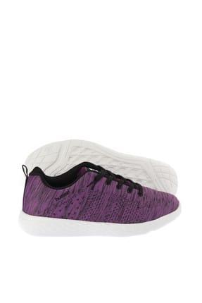 HUMMEL Kadın Koşu & Antrenman Ayakkabısı - Terrafly Kt
