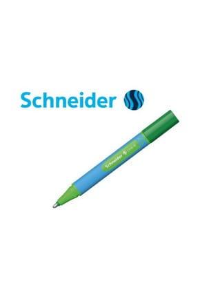 SCHNEIDER Link-It Slider XB Tükenmez Kalem
