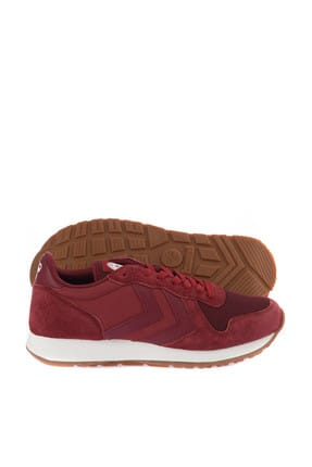 HUMMEL Unisex Spor Ayakkabı - Hmllars Spor Ayakkabı
