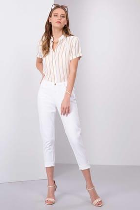 Pierre Cardin Kadın Jeans G022SZ080.000.765937