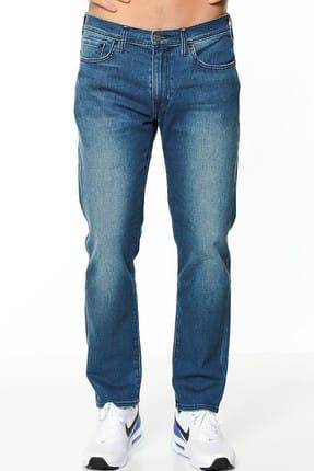 Levi's Erkek Jean 511 Slim Fit 04511-2093