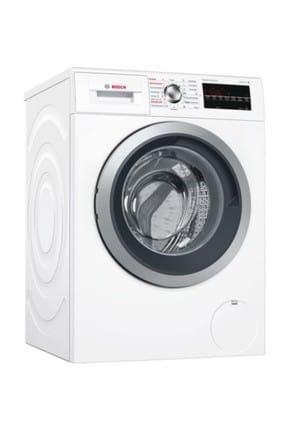 Bosch WVG30440TR 8 kg Yıkama 5 kg Kurutmalı Çamaşır Makinesi