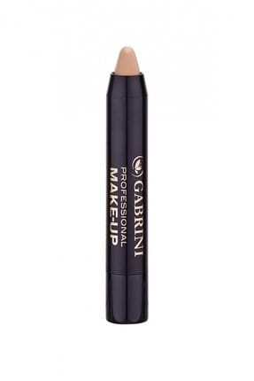 Gabrini Stick Kapatıcı - Stick Concealer Pencil 04 8696814062642