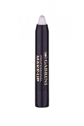 Gabrini Stick Kapatıcı - Stick Concealer Pencil 01 8696814062611