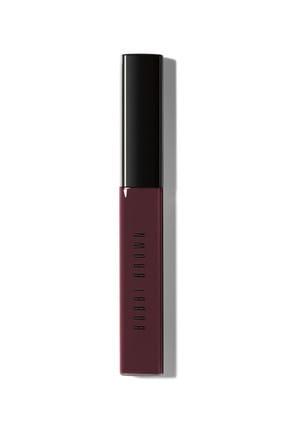 BOBBI BROWN Dudak Parlatıcısı - Lip Gloss Aubergine 716170090948
