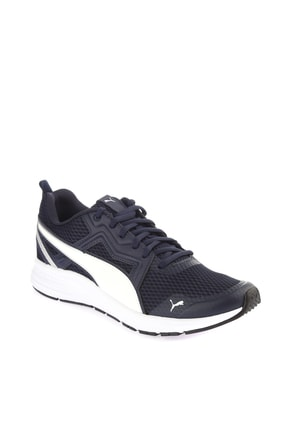 Puma PURE JOGGER Füme Unisex Sneaker Ayakkabı 100480544