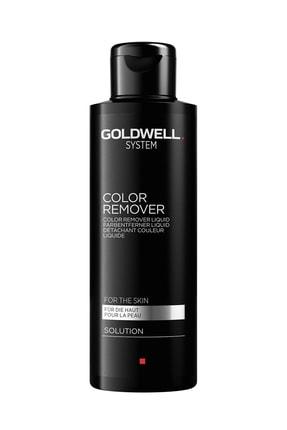 GOLDWELL Color Remover Boya Silici Sprey 150 ml 4021609661566