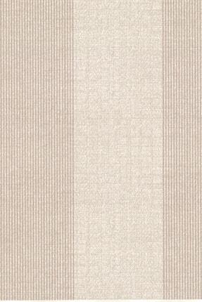 Flamingo Kalın Çizgi Desen Duvar Kağıdı (5 M²) 17362