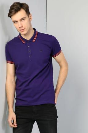 Colin's Erkek Polo Yaka T-Shirt CL1040747