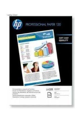 HP Cg964a Parlak Lazer Kağıdı 120 G/m²